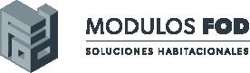 Oficinas | Categorías de producto | Módulos FOD