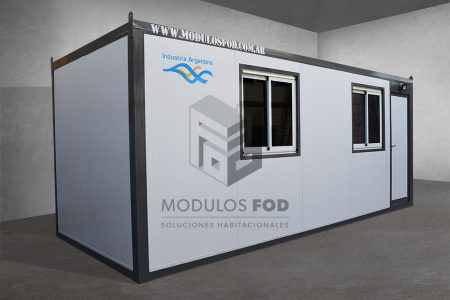 FOD-02-C